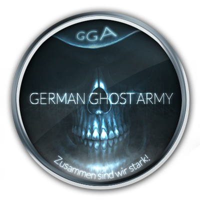 German Ghost Army