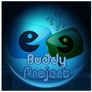 Logo-1.Buddy-Project