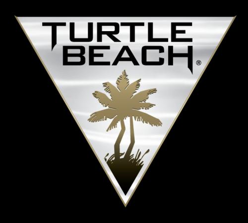 turtlebeach logo