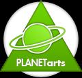www.planetarts.clanplanet.de